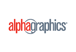 alphagraphics marketing printing