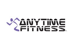 anytime fitness healthcare franchise