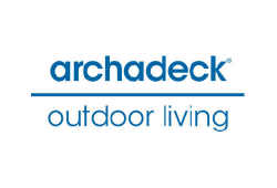 archadeck outdoor living home improvement renovation