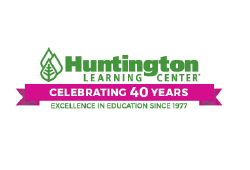 huntington learning center education family tutoring franchise