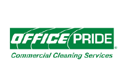 office price commercial cleaning services franchise business